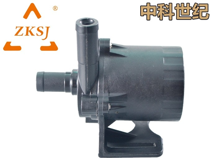 DC50K微型无刷直流变频水泵 医疗水泵