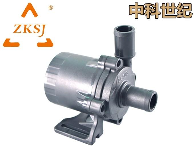 DC50B微型无刷直流变频水泵 微型水泵 直流水泵